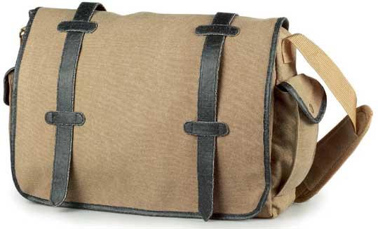 Фото Пошив сумок на заказ.