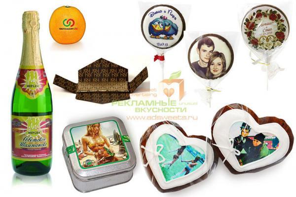 Купить подарки и сувениры в интернет-магазине Enter 25